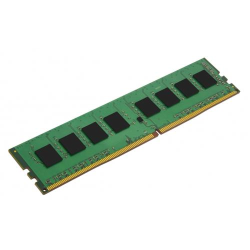Kingston Memoria Branded Servidor 4gb Ddr4 2133mhz Ecc  Kth Pl421e4g  Hpcompaq