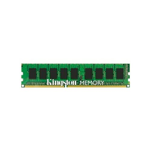 Ver Kingston DDR4 8GB 2133MHz ECC CL15 2Rx8 Intel KVR21E15D88I
