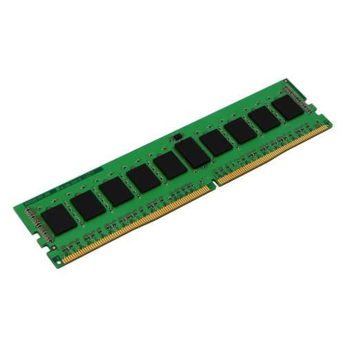 Ver Kingston Memoria DDR4 8GB Kit 2 2133MHz