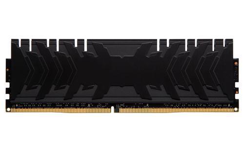 Kingston Memoria Hyperx Predator Ddr4 16gb Kit4 3200mhz