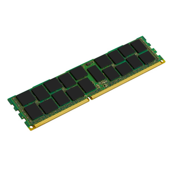 Ver Kingston 16GB 1600MHz DDR3L ECC Reg CL11 Hynix B