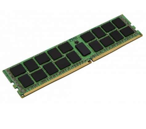 Ver Kingston Specific Memory 8GB DDR4 2133