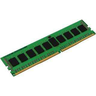 Ver Kingston Specific Memory 8GB DDR4