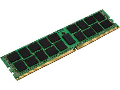 Ver Kingston Technology ValueRAM 32GB DDR4 2400MHz Server Premier Module 32GB DDR4 2400MHz ECC m