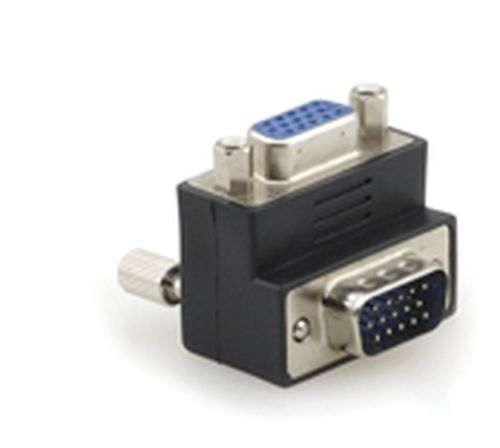Kramer Electronics 15 pin HD M 15 pin HD F 15 pin HD 15 pin HD