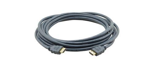 Kramer Electronics C HMHM 25 7 6m HDMI Type A Standard HDMI Type A