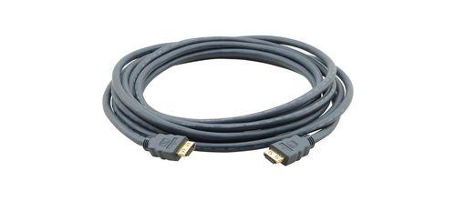 Kramer Electronics CHMHMETH 10 7m HDMI