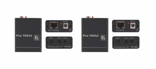 Kramer Electronics PT 5RT extensor de control remoto