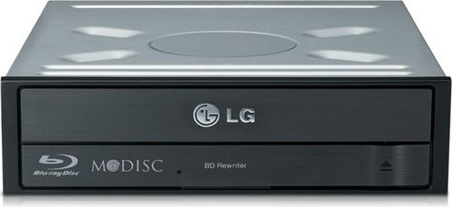 LG REGRABADORA BLU RAY 16X RETAIL BH16NS55AUAR10B INTERNA