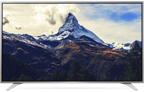 LG 55UH650V 4K Ultra HD Smart TV Wifi