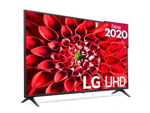 Lg Tv Pro 49un711