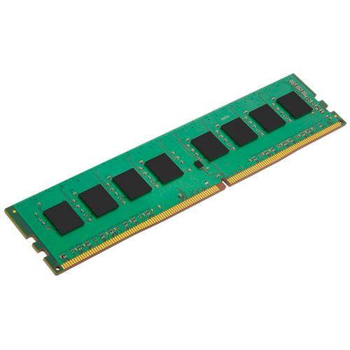 Ver KINGSTON BRANDED SERVIDOR KSM24RD816MAI 16GB DDR4
