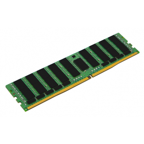 KINGSTON BRANDED SERVIDOR KTH PL426LQ64G 64GB DDR4 2666MHZ LRDIMM QUAD RANK HPCOM