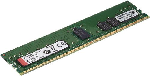 Memoria Kingston Server Premier Ksm26ed816hd 16gb 2666mhz Ddr4 Ecc Cl19 2rx8 Hynix D