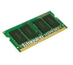 KINGSTON SODIMM DDR4 8GB 2133MHZ CL15 1RX8 BULK
