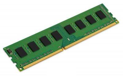 Ver MEMORIA SAMSUNG 4GBDDR31600MHZPC3 12800 DIMM