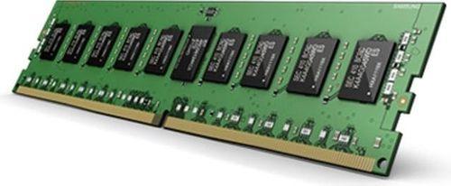Ver MEMORIA SAMSUNG ECC UDIMM 12V 16GB X8 DDR4 PC2400