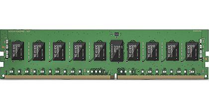 Ver MEMORIA SAMSUNG ECC UDIMM 12V 8GB X8 DDR4 PC2400 M391A1K43BB1 CRC