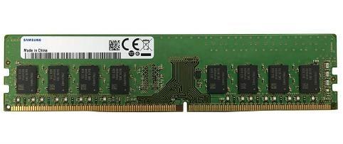 Ver MEMORIA SAMSUNG UDIMM 12V 16GB DDR4 PC2400