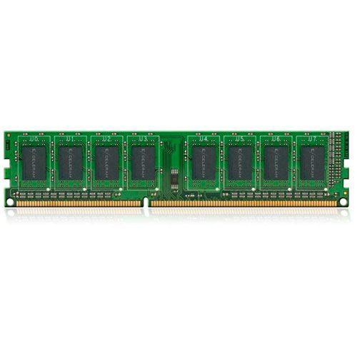 SAMSUNG UDIMM 15V 4GB X8 DDR3 PC1600