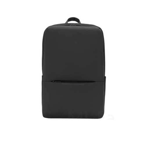 MOCHILA BUSINESS BACKPACK 2 BLACK XIAOMI
