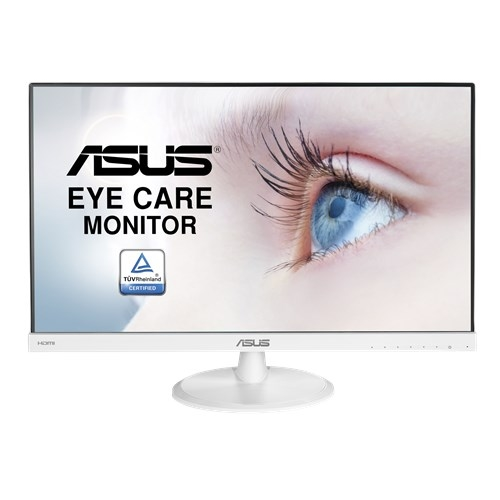Ver ASUS VC239HE W IPS BLANCO