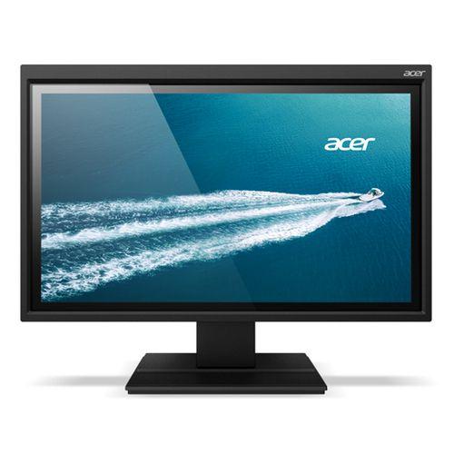 Acer B6 B226HQL