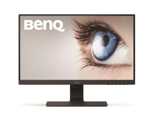 Ver BENQ BL2480