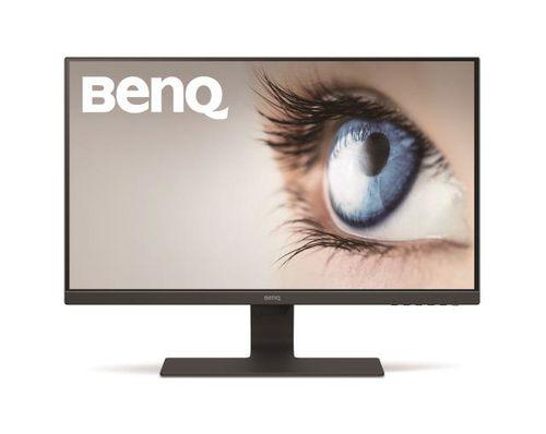 Ver MONITOR BENQ BL2780