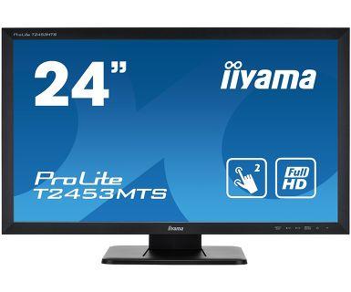 IIYAMA T2453MTS B1