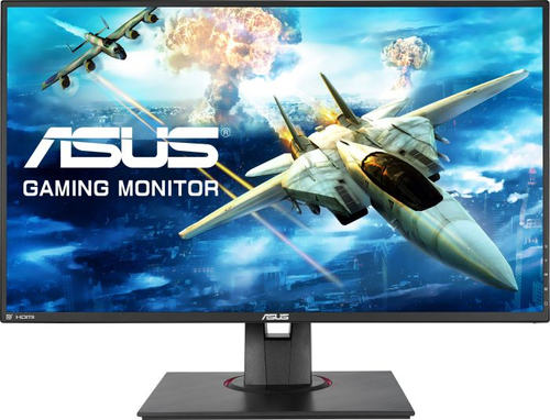 Ver ASUS VG278QF