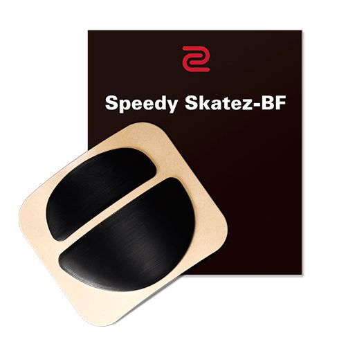 Ver MOUSEFEET ZOWIE SKATEZ SPEEDY FOR EC SERIES SKATEZ BF