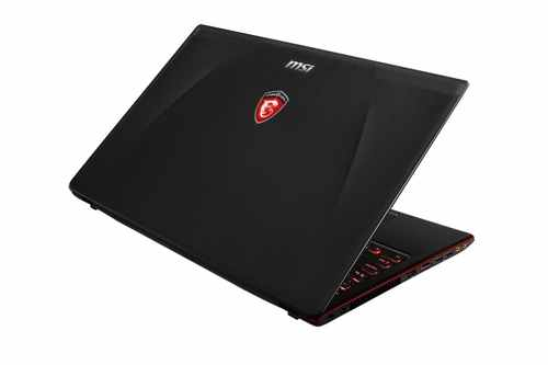 Msi Gaming Ge60 2pc Apache 214xes