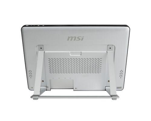 Msi Pro 16 Flex 028xeu