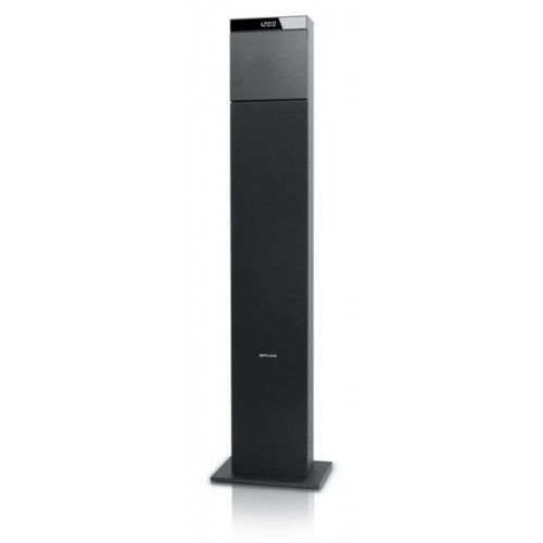 MUSE TORRE BLUETOOTH 100CM M 1320 BTC