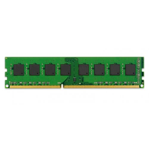 Ver Memoria Kingston Branded KCP Desktop KCP313NS84 4GB DDR3 1333MHz