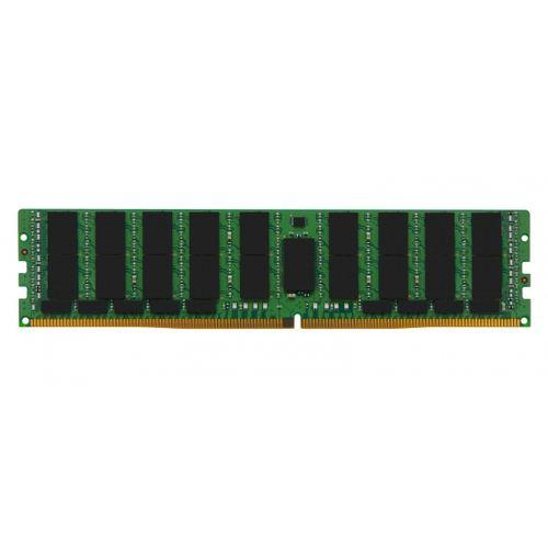 Ver Memoria Kingston Branded Servidor KTH PL424LQ64G 64GB DDR4 2400MHz LRDIMM Quad Rank HPCompaq
