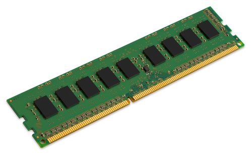 Ver Kingston DDR3L 8GB 1600MHz ECC CL11 2Rx8 135V Hynix D KVR16LE118HD