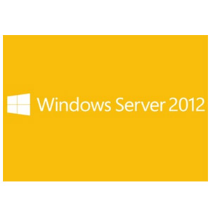 Microsoft  Windows Server 2012 Cal Spanish 1pk Dsp Oei 5 Clt User Cal  R18-03765