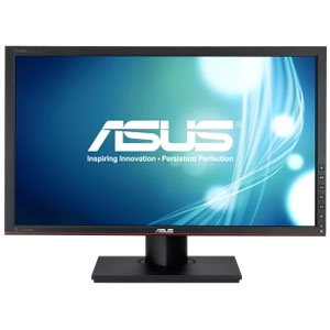 Ver Monitor Asus 23 PA238Q IPS Panoramico FullHD 1920X1080