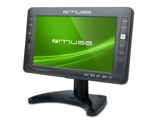 Ver Muse M 235 TV