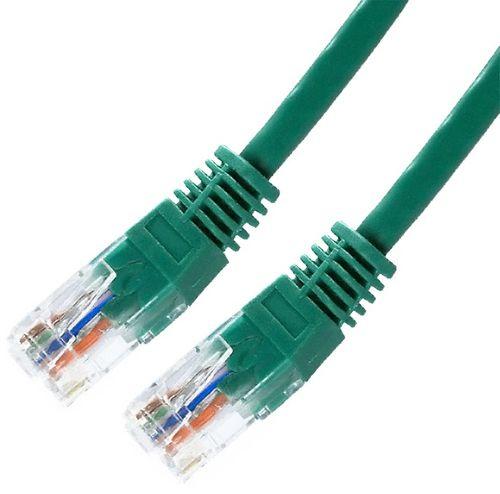 Nanocable 10200401 Gr Cable De Red