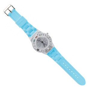 Olympia Watchphone Bi Azul