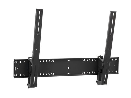 Ver PFW 6910 DISPLAY WALL MOUNT TILT XXL