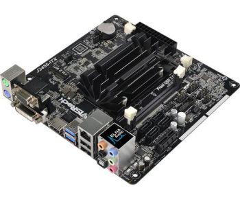 Ver ASROCK J3455 ITX