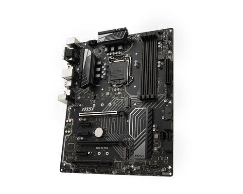 Ver MSI Z370 PC PRO
