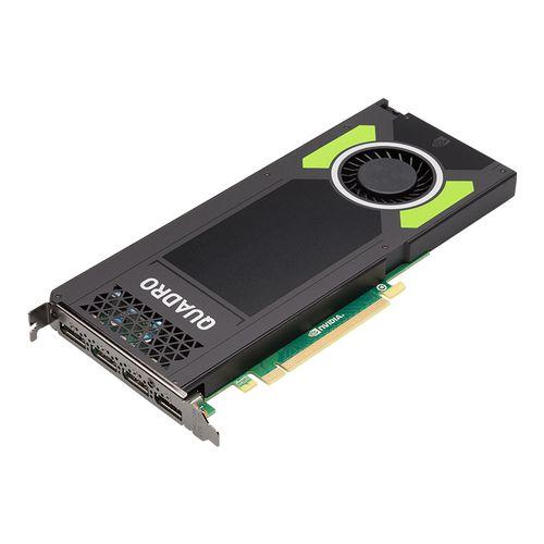 PNY Quadro M4000 8 GB