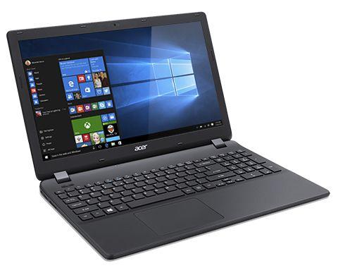 Acer Extensa 15 2540 5361