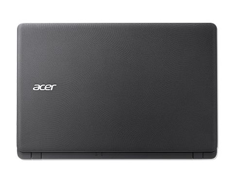 Acer Extensa 15 2540 50ny