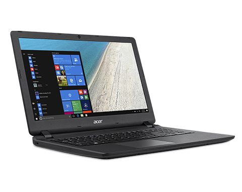 Acer Extensa 15 2540 38l5